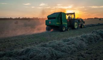 zarzadzanie-gospodarstwem-rolnym