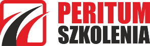 PERITUM Szkolenia – Transport i Logistyka